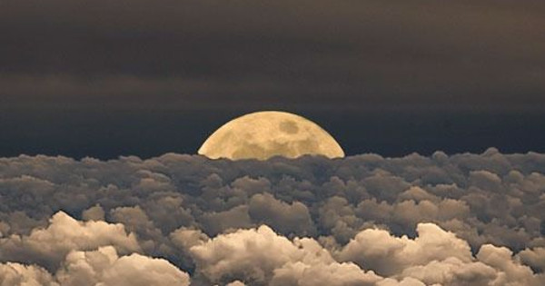 Siamo andati veramente sulla Luna?