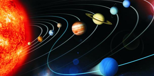 Le basi scientifiche dell'esistenza di Nibiru