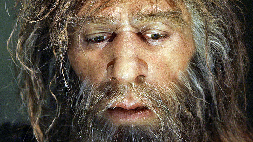 Riportare in vita il Neanderthal è possibile, ma è una follia!