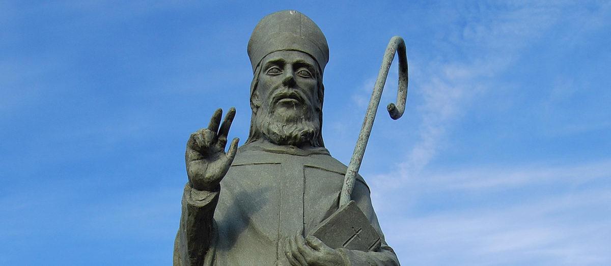 La profezia di Malachia, l'ultimo Papa sta arrivando